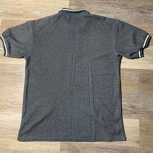 Polo by Ralph Lauren Shirts - 🔥 Ralph Lauren Polo Shirt sz XL